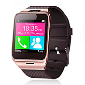 Original Smart Watch Aplus GV18 with NFC ...