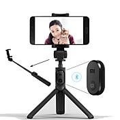 Xiaomi Foldable Tripod Monopod Selfie Sti...
