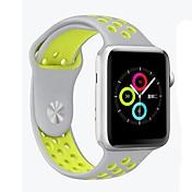 Smart Watch Sleep Tracker Stopwatch Find ...