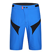 SANTIC Men's Cycling Shorts Bike Shorts /...