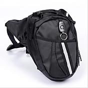 Drop Leg Motorcycle Bag Racing Cycling Fa...