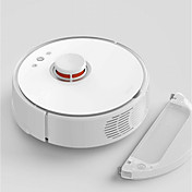 Xiaomi Robot Vacuum Cleaner 2 Internation...