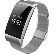 Couple's Wrist Watch Chinese Bluetooth / ...