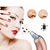 1pc Blackhead Acne Remove Cosmetic Makeup...