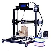 Flsun Prusa I3 3d Printer 200*200*220mm A...
