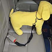 Dog Car Seat Harness / Safety Harness Adj...