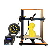 Creality3D CR - 10S 3D Desktop DIY Printe...