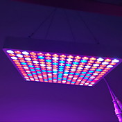 1PC 225LEDS 50W LED Indoor Plants Grow Li...