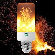 YWXLIGHT® 1st 6 W 550-600 lm E14 / B22 / ...