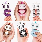 Finger Puppets Panda / Fingerling Panda /...
