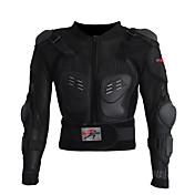 Motorcycle Racing Armor Protector Motocro...