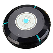 Creative Sweeping Robots Home Automatic C...