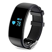 YYD21 Smart Armband Android iOS NFC Bluet...