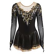 Figure Skating Dress Women's / Girls' Ice...