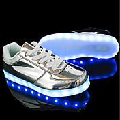 Women's Shoes Patent Leather / Customized...