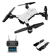 RC Drone JJRC HYK19HW 4CH 6 Axis 2.4G Wit...