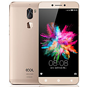 "LeTV LeEco Coolpad Cool1 5.5 inch "" 4G Sm..."