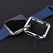 2015 nyaste skal mode pc armbandsur skydd...