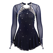 Figure Skating Dress Women's / Girls' Ice...