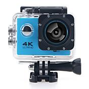 SJ7000/H9K Actionkamera / Sportkamera 12M...