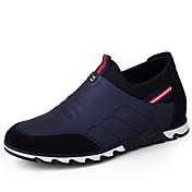 Driving Shoes PU(Polyurethane) Spring / F...