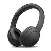 WAZA HA01 Over Ear / Headband Wireless He...