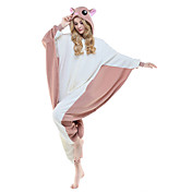Kigurumi Pajamas Flying Squirrel / Squirr...