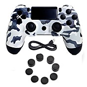 for PS4 Game Controller Kit Till PS4 , G...