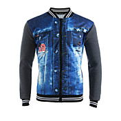 Men's Daily / Sports / Going out Street c...