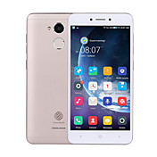 """China Mobile A3S 5.2 """" 4G Smartphone (2GB..."""