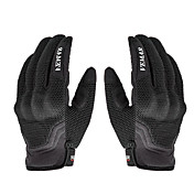 vemar vm-173 motorcycle gloves breathabl...