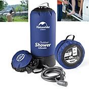 Naturehike 11L Camp Shower Water Bag Por...