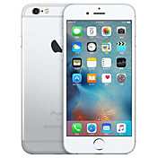 Apple iPhone 6S A1700 / A1688 4.7 tum 16G...