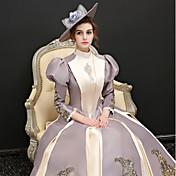 Duchess Rococo Costume Women's Dress / Pa...