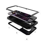 fodral Till Samsung Galaxy S9 S9 Plus Stö...