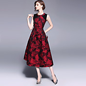 SHIHUATANG Women's Vintage Street chic A ...