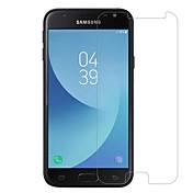 Skärmskydd Samsung Galaxy för J3 (2017) H...