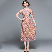 SHIHUATANG Women's Sophisticated Street c...