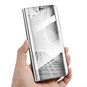 fodral Till Samsung Galaxy Note 8 med sta...