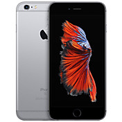 Apple iPhone 6S A1700 4.7inch 64GB 4G Sma...