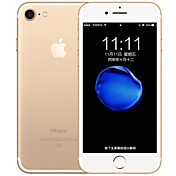 Apple iPhone 7 A1660 4.7inch 128GB 4G Sma...