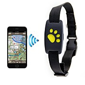 Dog Smart Trackers Locater GPS Real-time ...