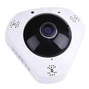 VESKYS® 1.3MP 960P HD 360 Degree Panorami...