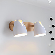 LED Spot Light Flush Mount Ambient Light ...