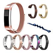 Klockarmband för Fitbit Alta HR Fitbit Al...