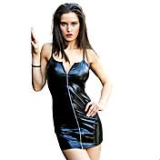 Dress Cosplay Costume Zentai Cosplay Cost...