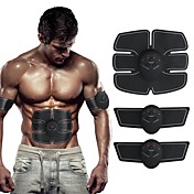 Abs Stimulator With Electronic, Wireless ...
