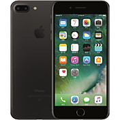 Apple iPhone 7 plus 5.5inch 128GB 4G Smar...