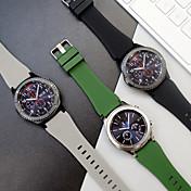 Klockarmband för Gear S3 Frontier Samsung...
