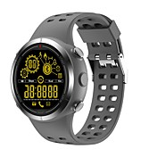 Smartwatch EX-32 for iOS / Android Water ...